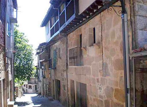 Estilo medieval