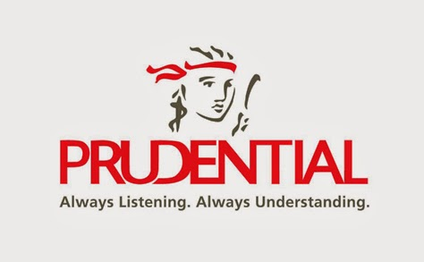 Agen Prudential Indonesia