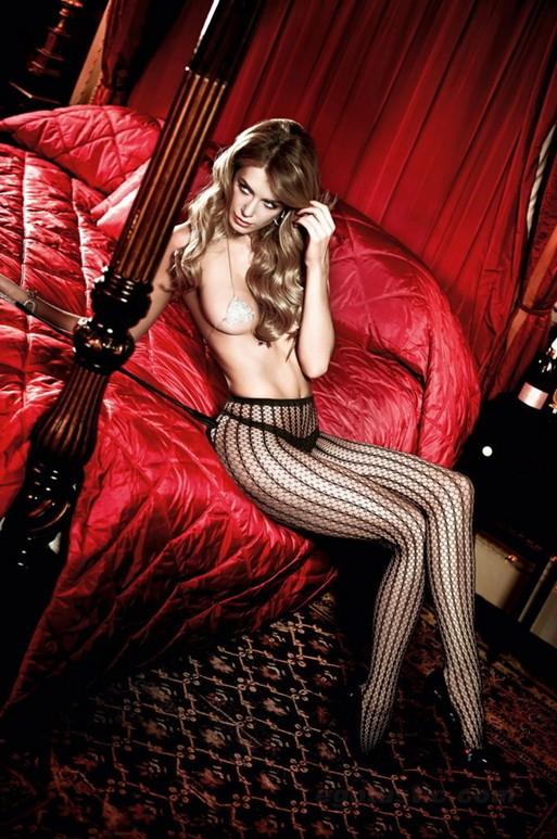 Baci+lingerie9