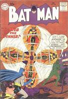 Batman #129 image