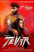 Tevar (2015) [Vose]
