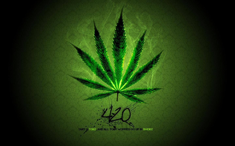 cannabis marijuana weed wallpaper backgrounds screensavers