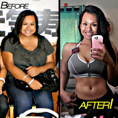 Drastic weight loss transformation, before and after weight loss, weight loss success story