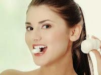 Harus Tahu, Manfaat Bawang Putih Untuk Perawatan Kecantikan