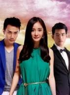 Cạm Bẫy Tình Thù vctv7 dramas