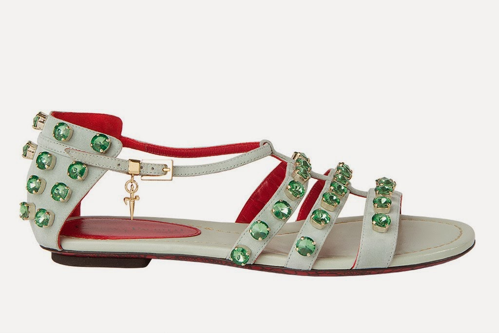 CesarePaciotti-elblogdepatricia-shoes-zapatos-calzature-scarpe-calzado-tendencias