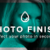 Photo Finish Premium v1.0.4 Apk