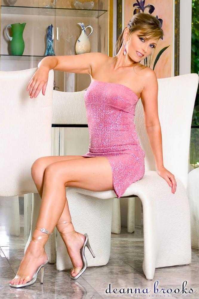 Patricia Gloria Contreras Nude Photos