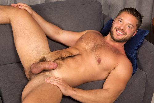 pelados e gostosos homens tesudos gay loirinho de barbinha