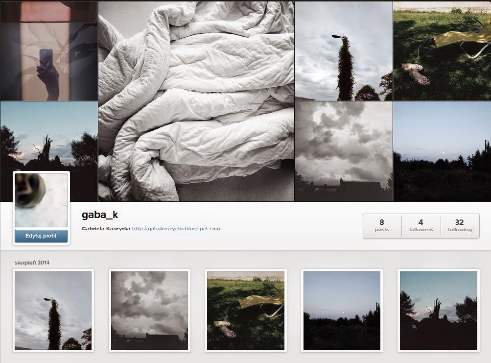 http://instagram.com/gaba_k