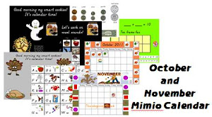 Download Mimio Calendar