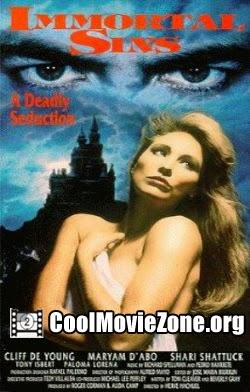 Immortal Sins (1991)