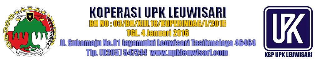 www.upkleuwisari.com