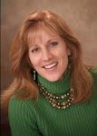 Diane Miller Yeatman