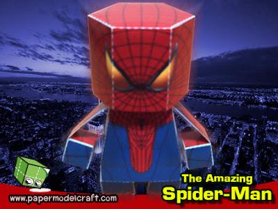 Head_AMz+Spider-Man.jpg