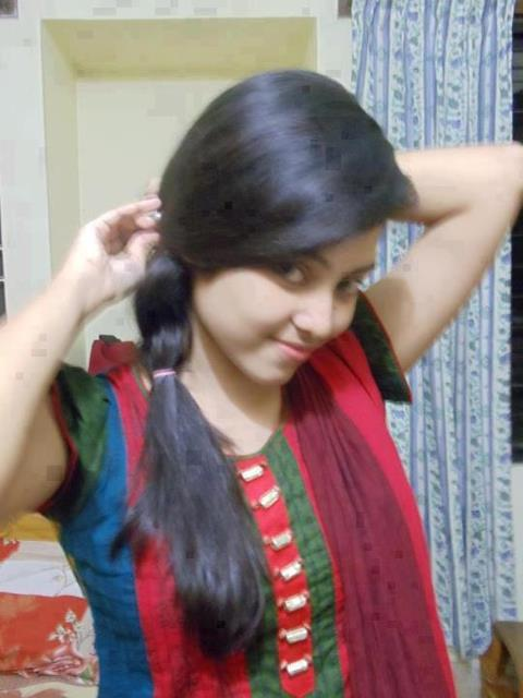 hot marathi girl having sex photos