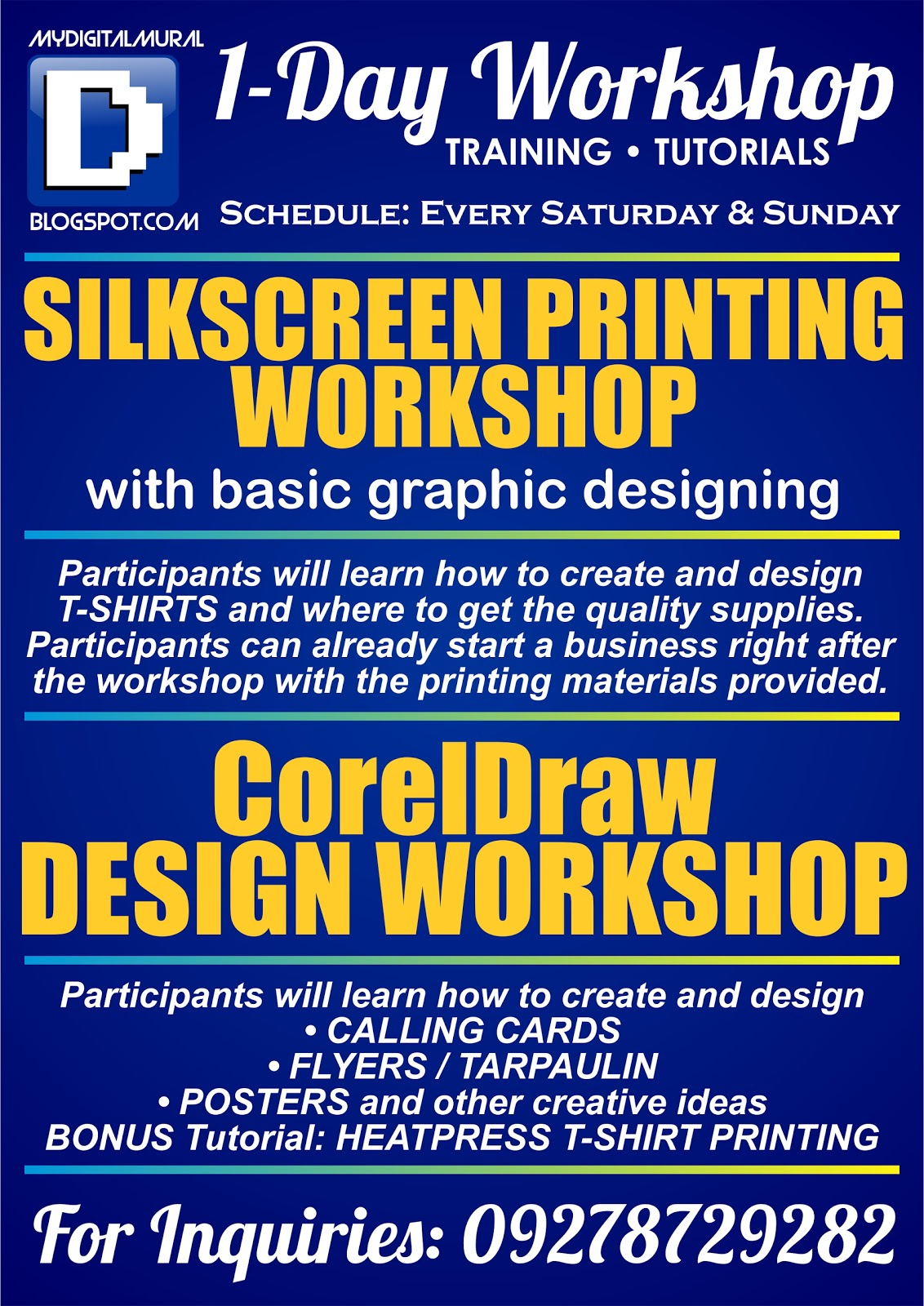 Corel draw vs photoshop for t shirt design - For People And Creative Ideas Who Are Very Much Interested In Converting Ideas Into Opportunities And Turn Creativity To Something Much Of A Value This