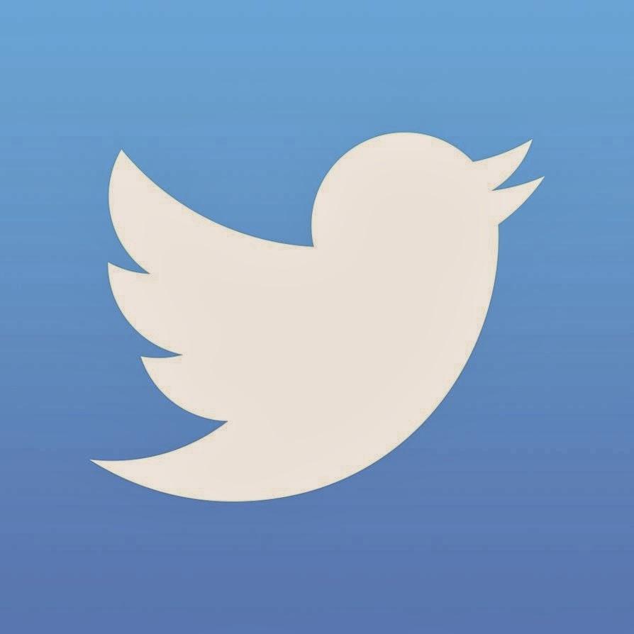 Dimensión Insólita en Twitter