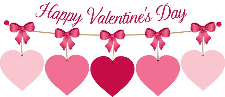 Valentines Day Week List 2018 Dates, Schedule & Timetable