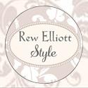 Rew Elliott Style