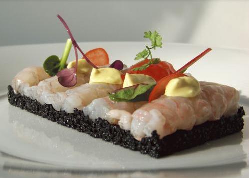 Pranzo Di Compleanno A Base Di Pesce : Ristorante con menu di pesce a padova e provincia ottimi prezzi