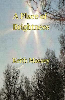 http://www.linguasacrapublishing.com/masseyexcerptbrightness.html