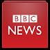 تطبيق تشغيل قناة BBC News على هواتف اندرويد مجانا