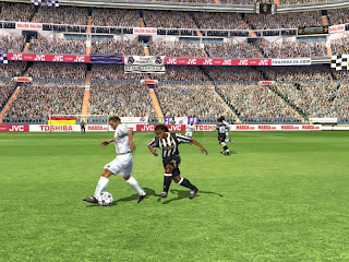 Free Download FIFA 2003 Play