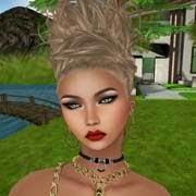 Selene Coy