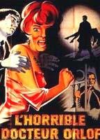 The Awful Dr. Orlof (Gritos en la noche) (1962)