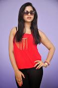 Swathi dixit latest glam pics-thumbnail-9