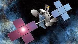 AzAmérica abrindo canais no novo satélite SES 6 20.12.14