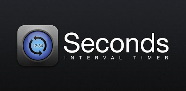 Interval Timer - Seconds Pro v0.9.1 APK