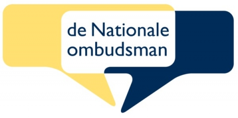 Unjustified treatment at embassy? Get support from National Ombudsman.