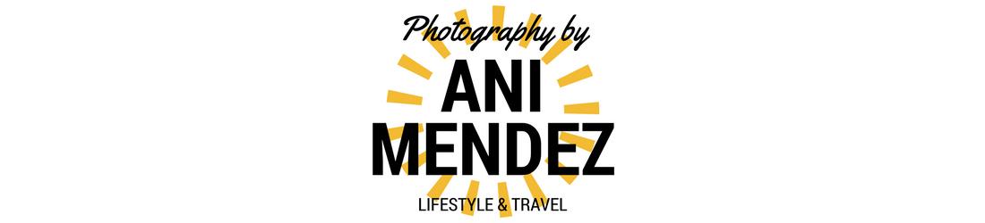 Ani Mendez [Yo tengo alas] - Fotografías -