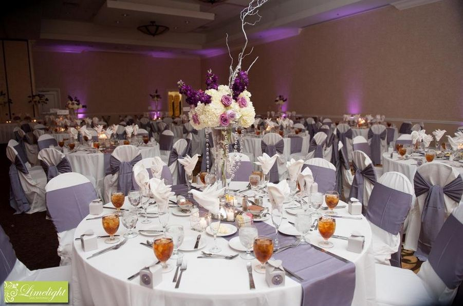 Introducing Chic Concepts Event Planning And Interior Design Fourseasonsofweddingshowcase