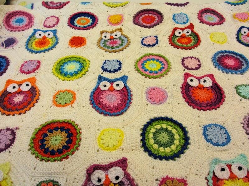 de deken of het deken
