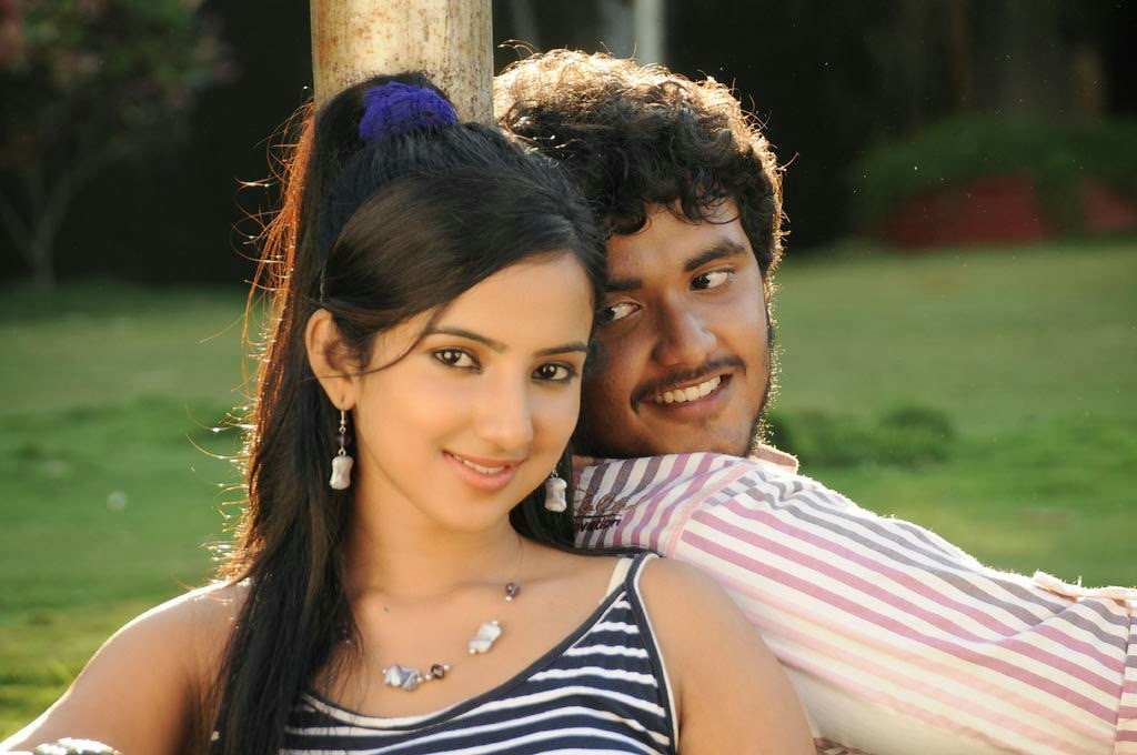 Sogusu Perunthu Tamil Movie Stills