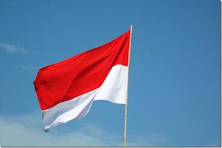motivasi pahlawan nasional indonesia