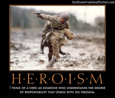 heroism-hero-quote-best-demotivational-p