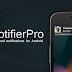 apk NotifierPro v10.1