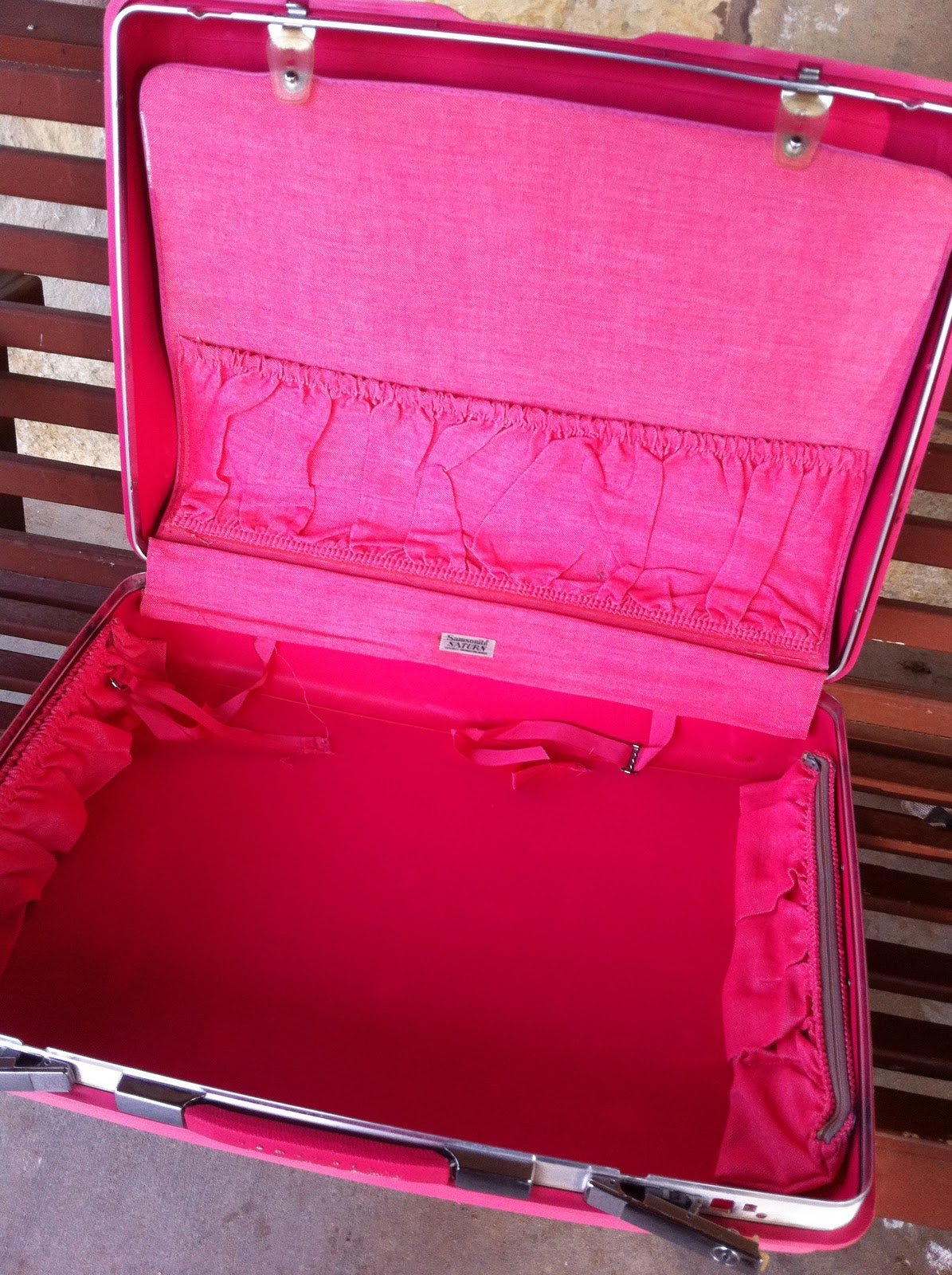 Barbie Store It All Carrying Case Best Store 2017