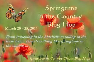 http://cowboycharm.blogspot.com/2014/01/springtime-in-country-blog-hop.html