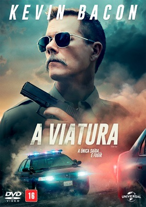 A Viatura BluRay Torrent Download