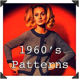 e14f8bb55381fc The Vintage Pattern Files
