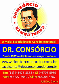 Dr. Consórcio