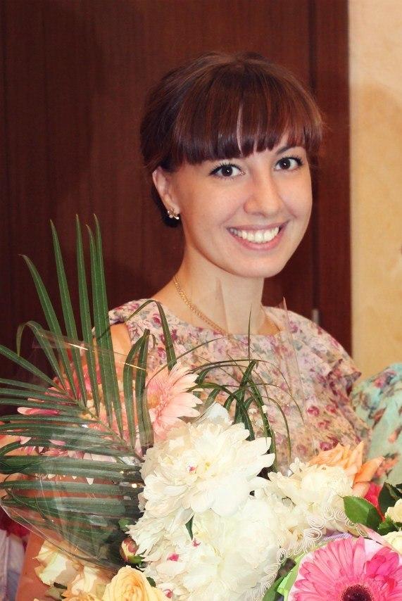 Всем привет! Меня зовут Лиля и я рада вас приветствовать в моем блоге