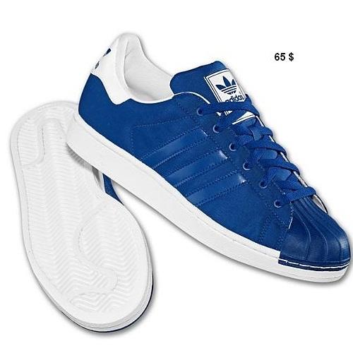 Nike Blazers Düşük Erkekler Popüler Ayakkabı Sienna Sıcak Satmak