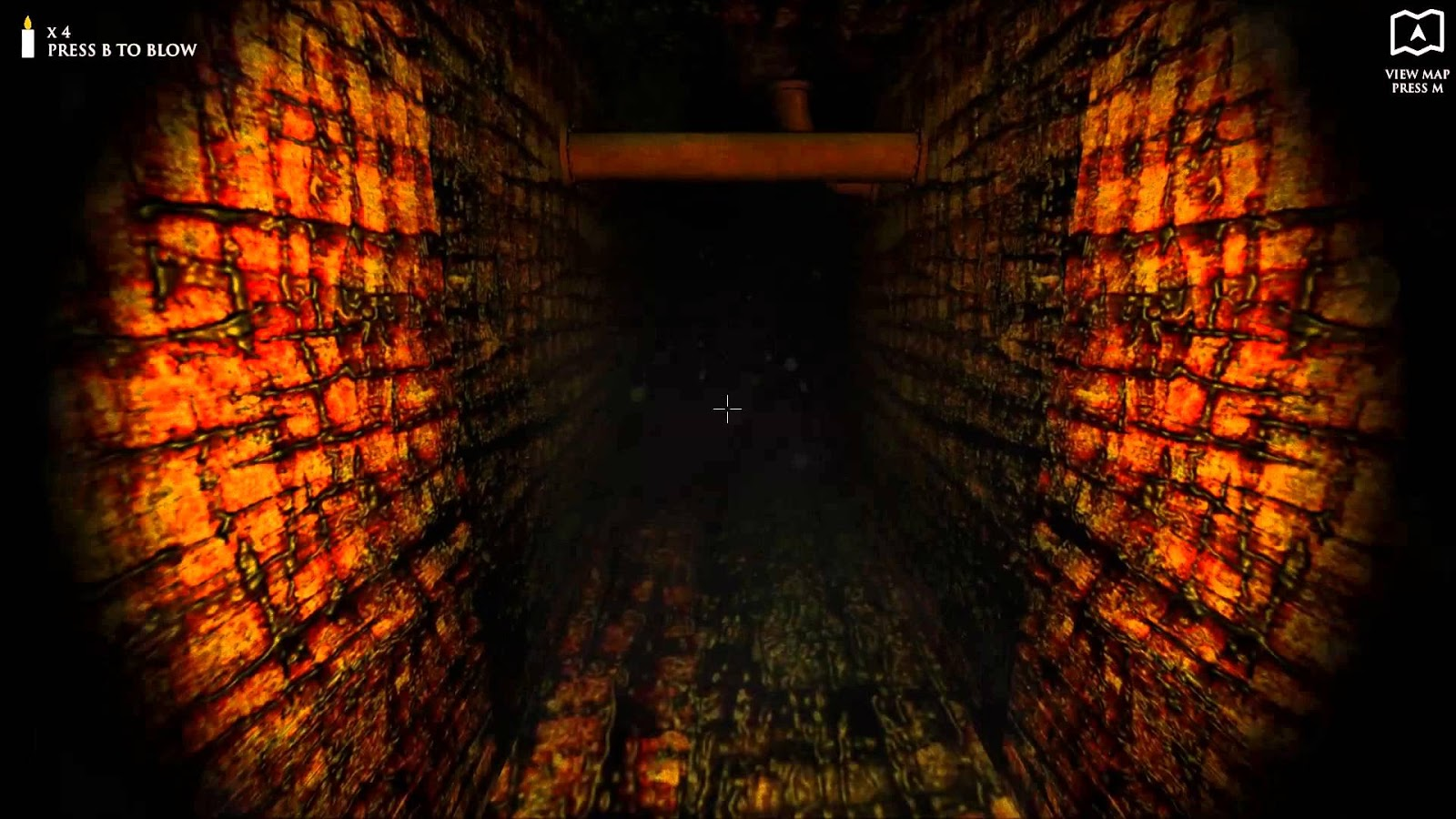 Download Game Horor Dungeon Nightmares PC Windows dan Mac Gratis