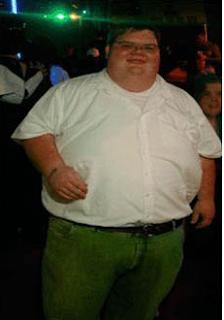 smešne slike: debeljko